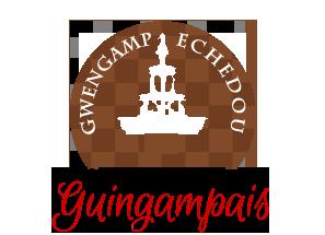 logo_echiquierguingampais.png