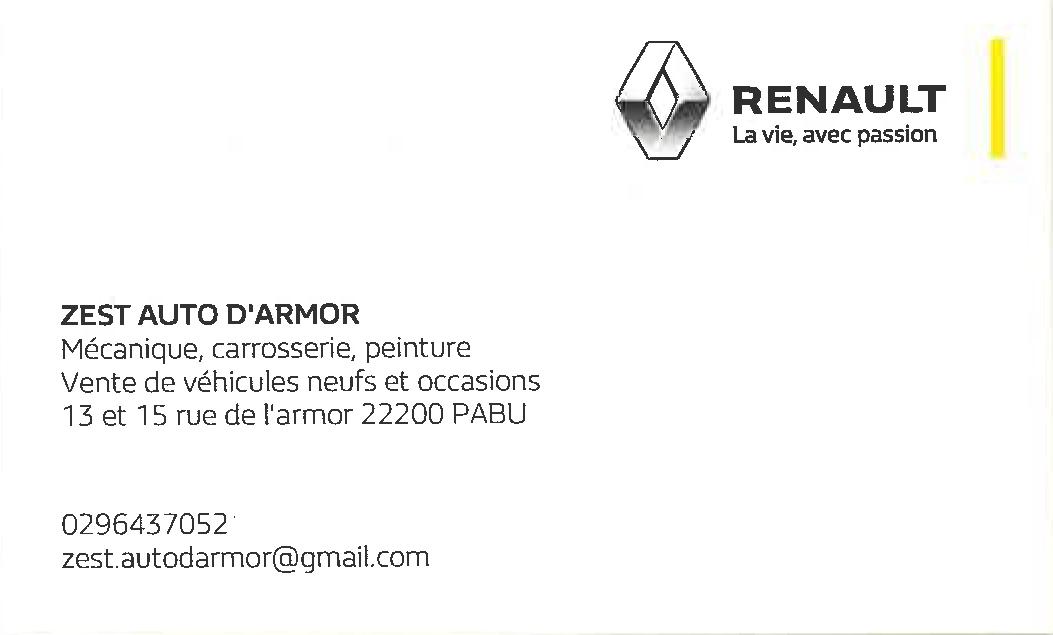 Garage Renault Zest Auto d'Armor.jpg