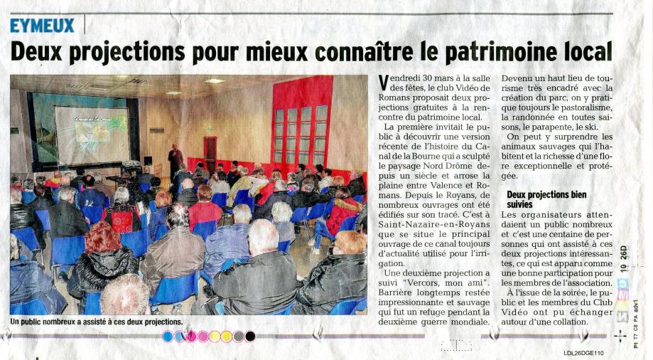 Dauphiné 04 04 2018  Eymeux.jpg