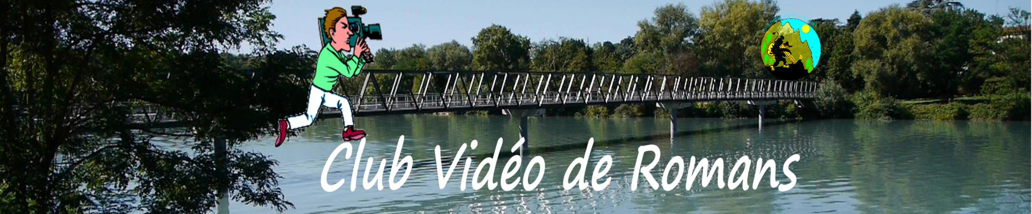 Club Video de Romans