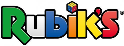 03_Rubiks_Logo_3D_Col_L.png