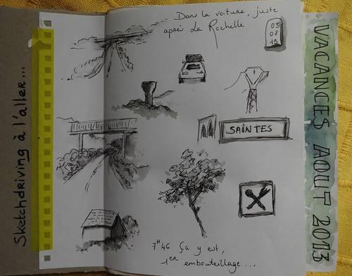 Sketchdriving aller.JPG
