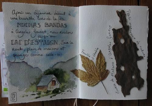 Pages 4 et 5.JPG