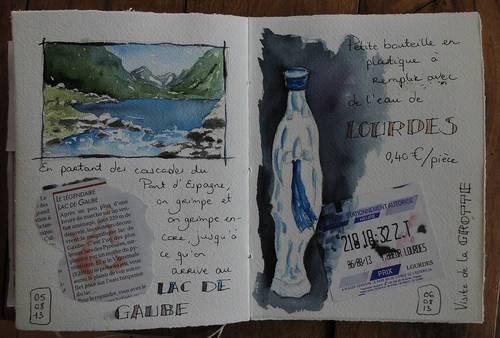 Pages 10 et 11.JPG