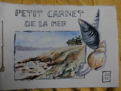 Carnet de la mer (4).JPG