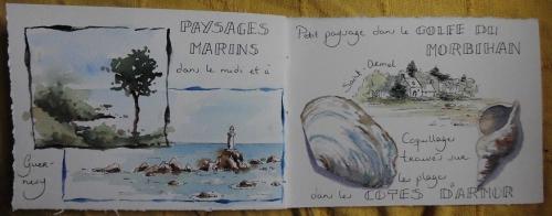 Carnet de la mer (3).JPG