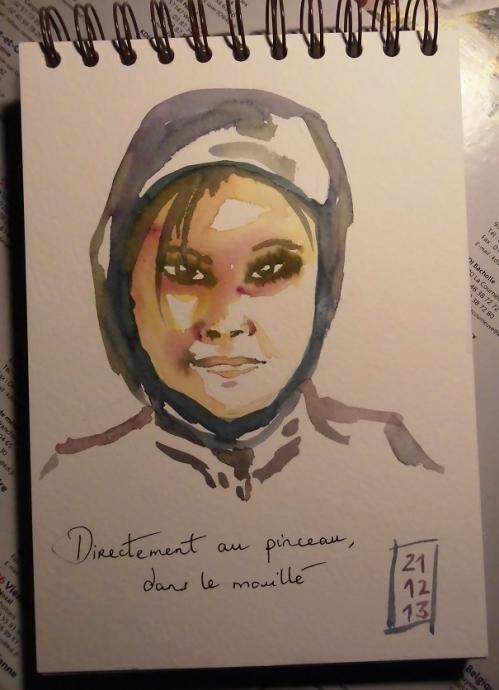 Portrait au pinceau.JPG
