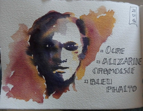 portrait pinceau.JPG