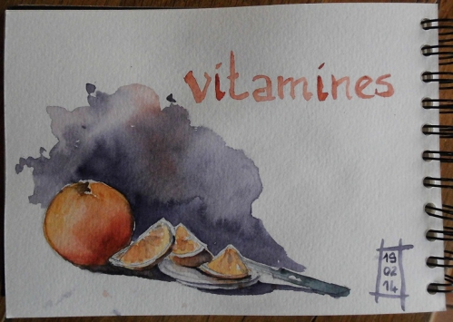 Oranges Evhe.jpg
