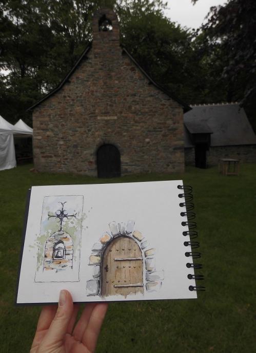 4 w dessin et chapelle.JPG