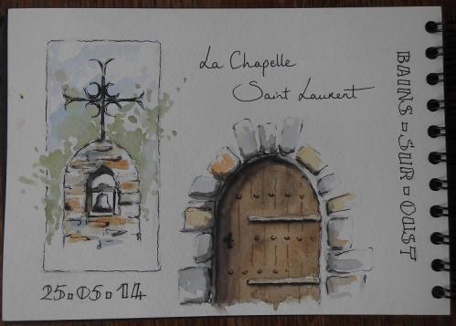 5 croquis chapelle.JPG
