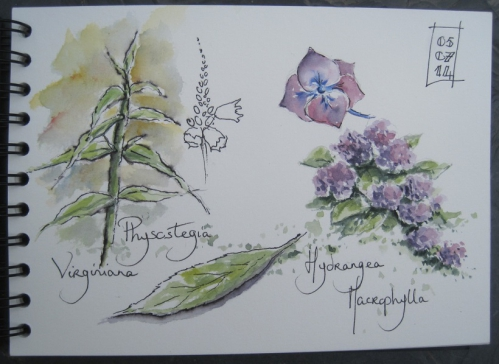 Terra Botanica (3).JPG