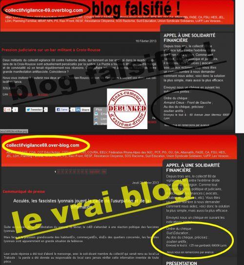 https://www.blog4ever-fichiers.com/2012/12/723900/artfichier_723900_1945463_201304011638433.jpg