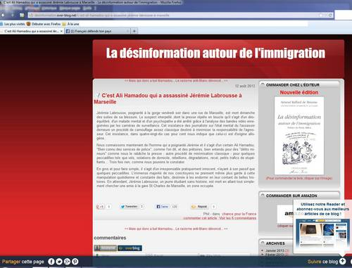 mensonges immigration 12 aout.jpg