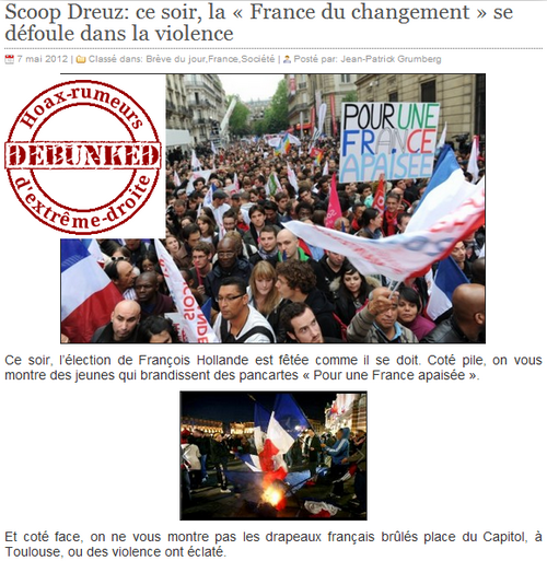 dreuz-mensonge-2012-05-07.png