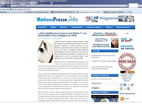 nations presse.jpg