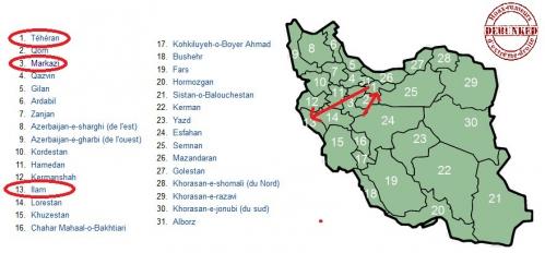 provinces iraniennes.jpg