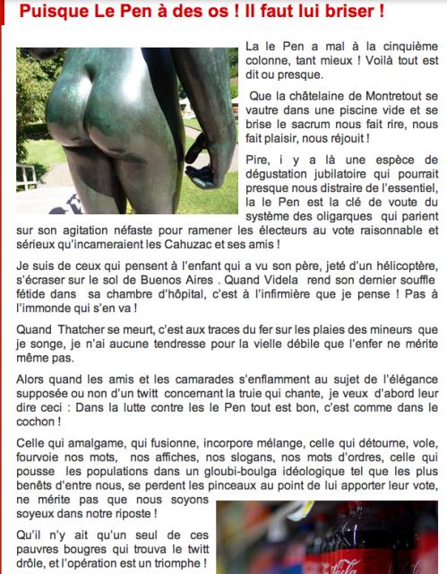 Alain-Bousquet-1.png