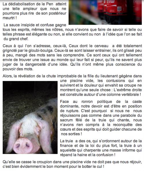 Alain-Bousquet-2.png