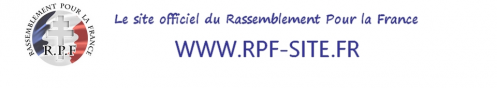 RPF.png