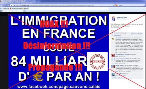 immigration sauvons calais.jpg