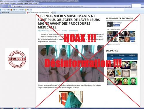 Infirmières musulmanes.jpg