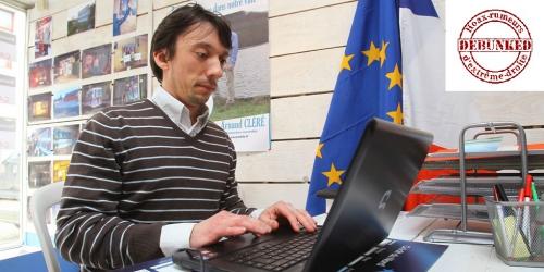 Document-la-lettre-d-Arnaud-Clere-ex-UMP-ayant-fait-alliance-avec-le-FN-a-Gamaches-a-Jean-Francois-Cope.jpg