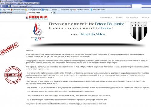 Rennes.jpg