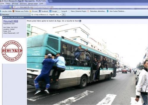 bus maroc.jpg