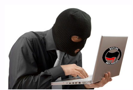 antifa hacker.png