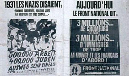 Affiche-FN-Affiche-nazi.jpg