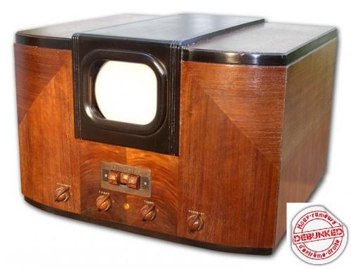télé années 30.jpg