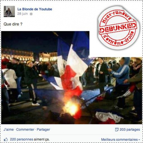 drapeaux1.jpg