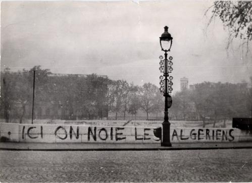 affiche-ici-on-noie-les-algeriens.jpg