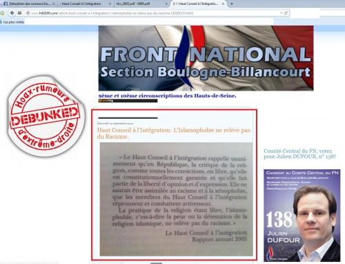 FN islamophobie HCI.jpg