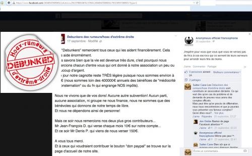 Anonymous officiel francophone7.jpg