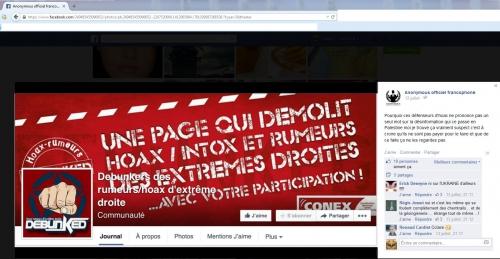 Anonymous officiel francophone2.jpg