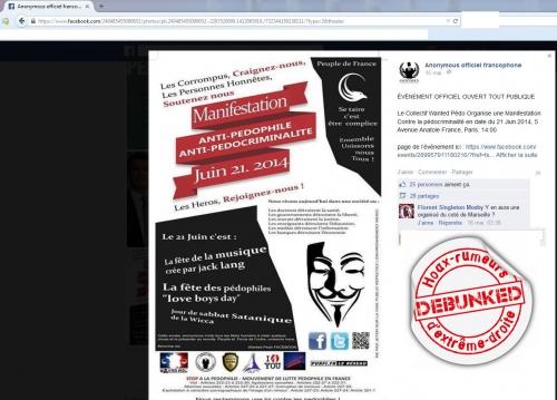 Anonymous officiel francophone6.jpg