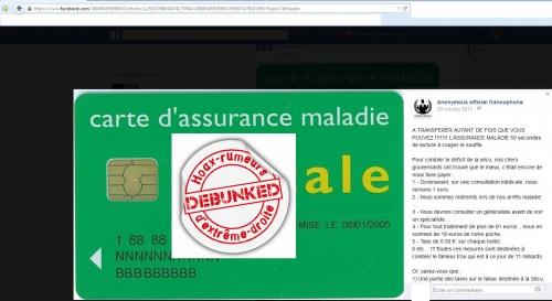 Anonymous officiel francophone.jpg