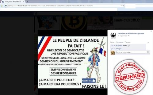 Anonymous officiel francophone4.jpg