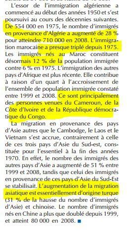 immigresextraeuropeens.jpg