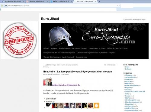 euro jihad.jpg