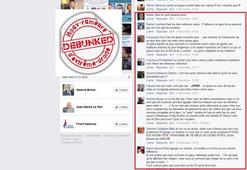 sanchez FB2.jpg