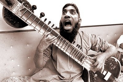 rage-boy-sitar.jpg