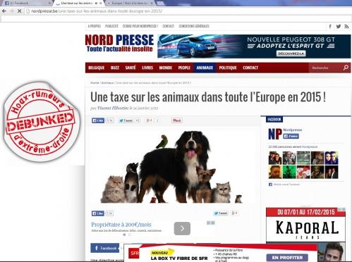 taxe animaux1.jpg