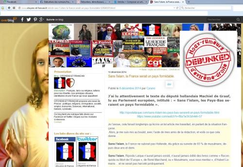 citoyens et français.jpg