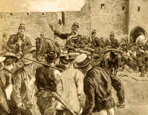 massacre aigues mortes.jpg