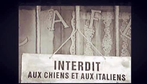 racisme italien.jpg