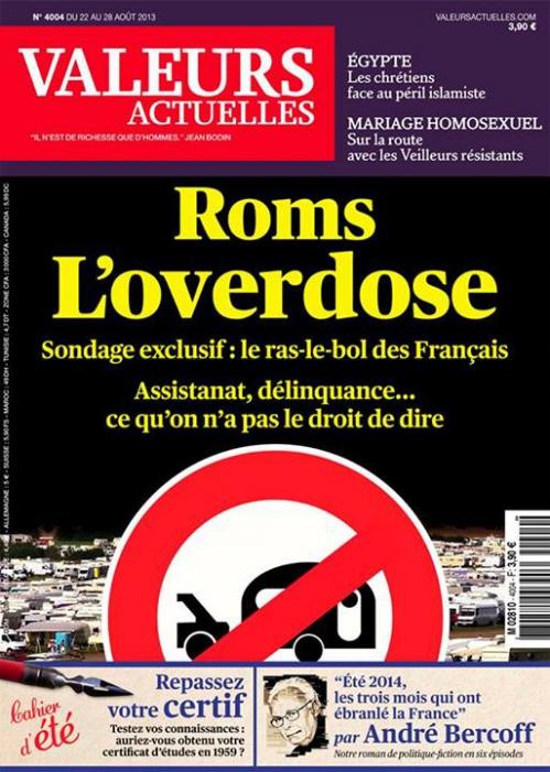roms.jpg