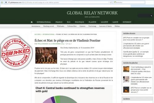 global presse.jpg